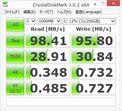 [Oreベンチ] CrystalDiskMark3.0.2 x64.png