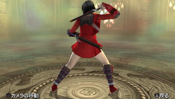 OHANA`user custom`Soul Calibur-Broken Destiny-`002.png