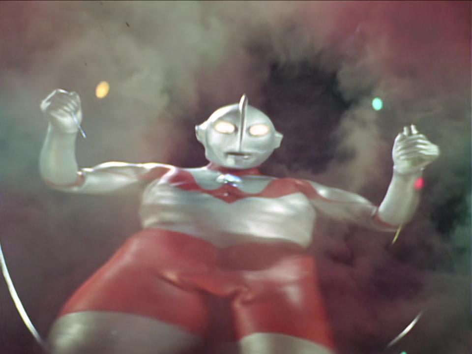 Ultraman 9848 HDR2.0.png