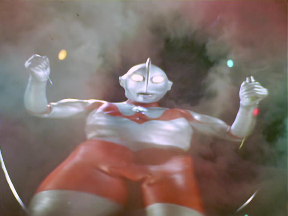 Ultraman 9848 HDRSAI.png