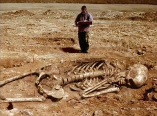巨人の化石8.jpg