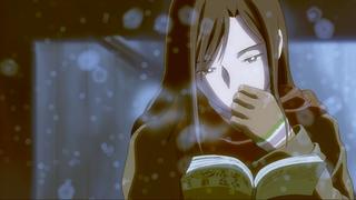 5130_かなりの文学女子.png