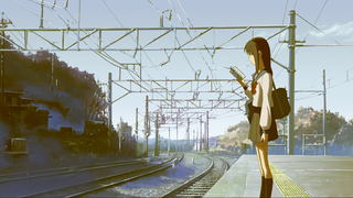 5305_根っからの文学女子.png
