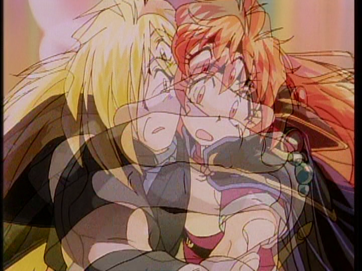 [DVD Deinterlace complete sample]Slayers NEXT_OP_1947.png
