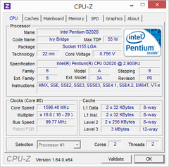 [Oreベンチ] CPU-Z CPU欄.png