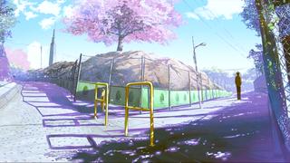 6773_移ろいゆく思い出の曲がり角.png