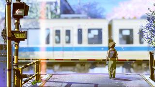 7126_伝説の踏切.png