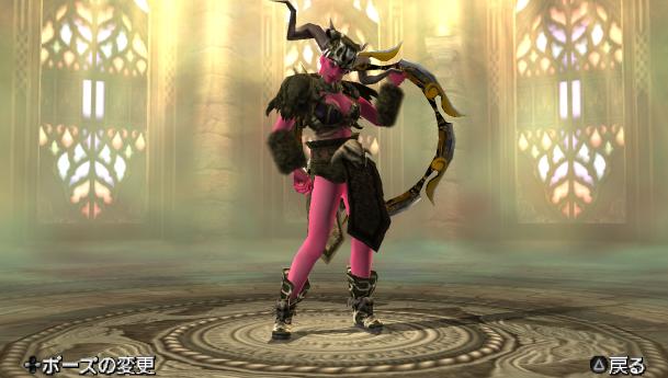 BONANZA`user custom`Soul Calibur-Broken Destiny-`001.png
