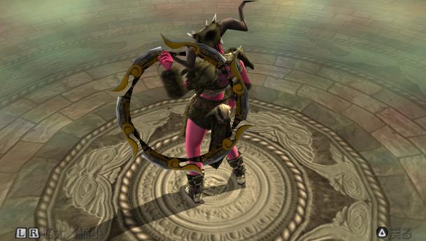 BONANZA`user custom`Soul Calibur-Broken Destiny-`002.png