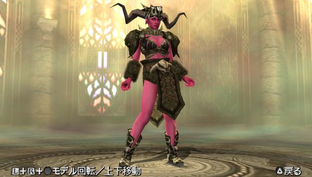 BONANZA`user custom`Soul Calibur-Broken Destiny-`003.png