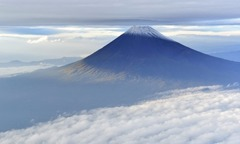 Fuji.1st.snow.2015.jpg