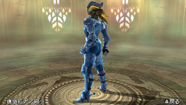 LARRABEE`user custom type2`Soul Calibur-Broken Destiny-`002.png
