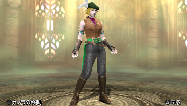 LARRABEE`user custom type3`Soul Calibur-Broken Destiny-`001.png