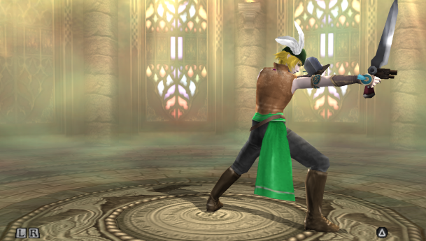 LARRABEE`user custom type3`Soul Calibur-Broken Destiny-`003.png
