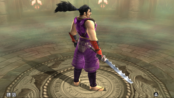 NOBUNAGA`user custom type1`Soul Calibur-Broken Destiny-`001.png