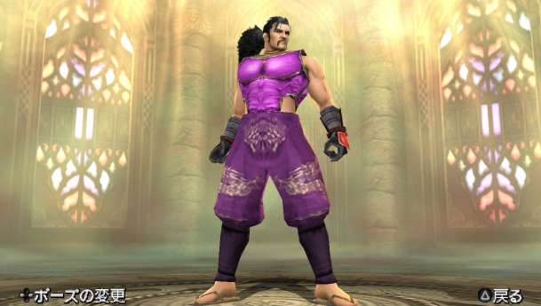 NOBUNAGA`user custom type1`Soul Calibur-Broken Destiny-`002.png