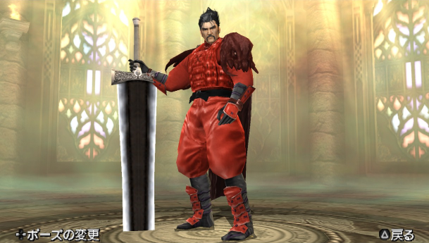 NOBUNAGA`user custom type2`Soul Calibur-Broken Destiny-`001.png