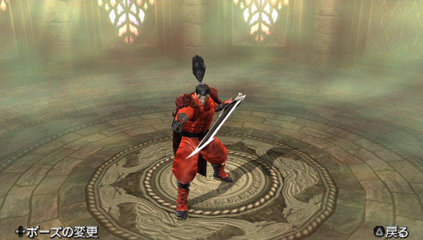 NOBUNAGA`user custom type2`Soul Calibur-Broken Destiny-`002.png