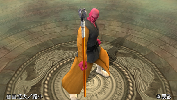 SASUKE`user custom`Soul Calibur-Broken Destiny-`001.png