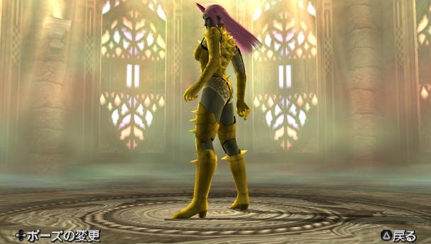 TERRA`user custom`Soul Calibur-Broken Destiny-`004.png